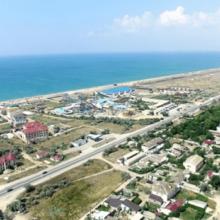 Отдых в Прибрежном (Крым), цены 2020 на жилье в частном секторе