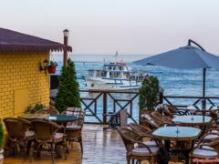 Набережные Крыма: чем они отличаются?