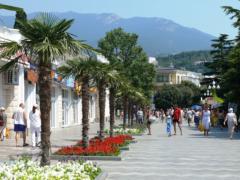 Крым или Сочи? Что выбрать? Где лучше отдыхать?