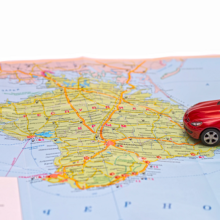 Транспортный налог в Крыму в 2019
