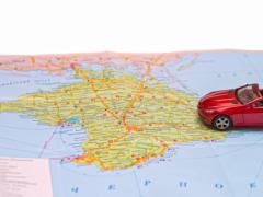 Транспортный налог в Крыму в 2020
