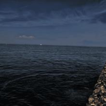 Почему Черное море так называется? Научные обоснования и легенды