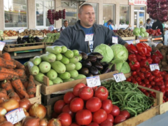 Сколько денег нужно чтобы отдохнуть в Крыму? Обзор цен на перелет, проезд, продукты, жилье (с фото)