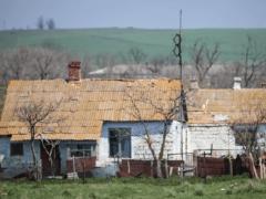 Как сегодня живет НЕкурортный Крым?
