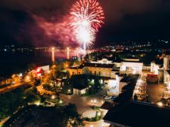 День города в Феодосии в 2020: когда пройдет, программа