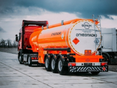 Прогноз-2020: Бензин в Крыму подешевеет на 80 копеек