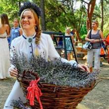 Праздники, фестивали и мероприятия в Крыму в 2020 году