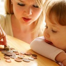 Размер выплат на ребенка в Крыму в 2020 году