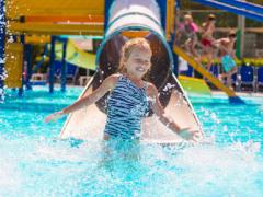 Когда состоится открытие курортного сезона в Крыму для россиян с материка?