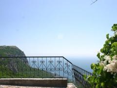 Байдарские ворота в Крыму: вход на Южнобережье